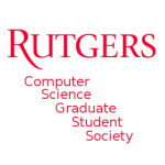 Computer Science Graduate Student Society (CSGSS)