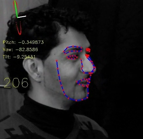 plus récent 2c0e4 30a73 Face Tracking | Department of Computer Science